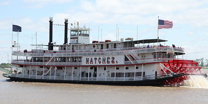 louisiana-riverboat