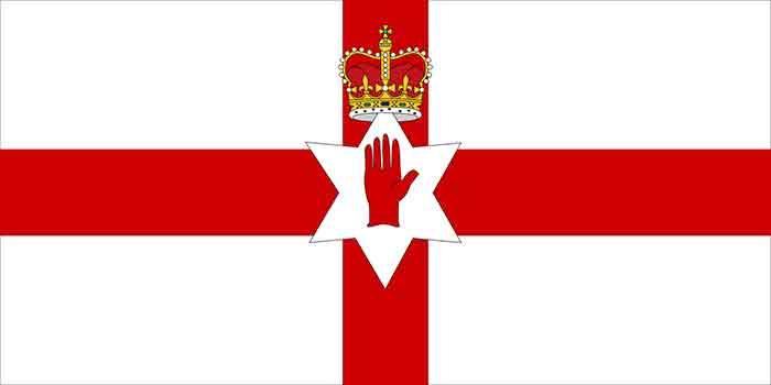 Flag-of-Northern-Ireland