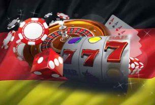 Germany-online-gambling
