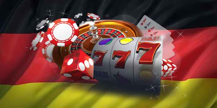 Germany-online-gambling