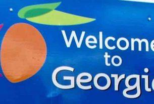 Welcome-to-georgia