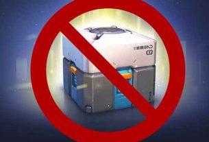 ban-loot-box