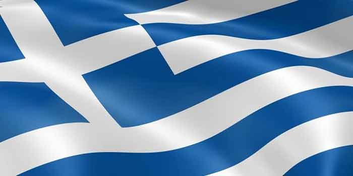 flag-greece