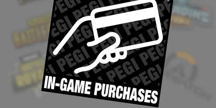 in-game-purchases