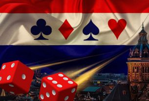 netherlands-gambling