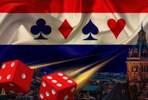 netherlands-gambling