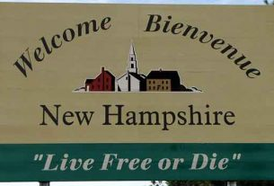 new-hampshire