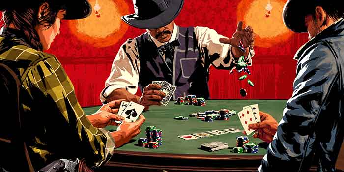 red-dead-online-poker