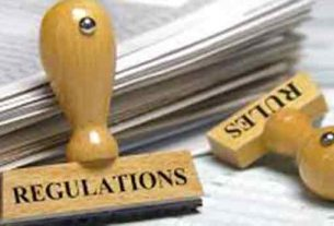 regulations-and-rules