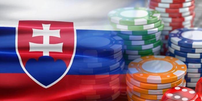 slovakia votes new gambling bill