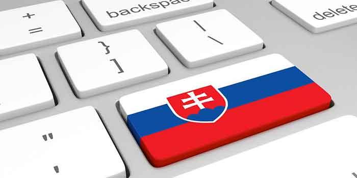 slovakia-online-gambling