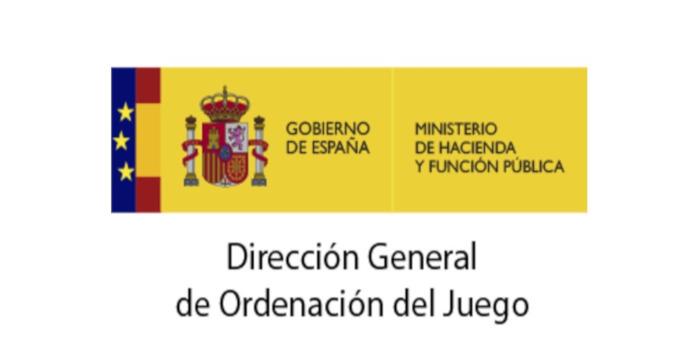 Spain's responsible gambling regulator.