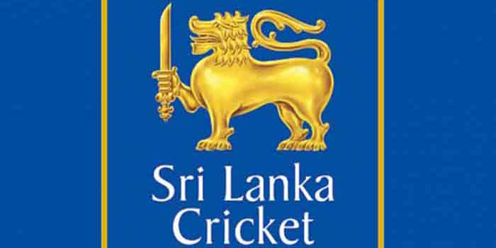 sri-lanka-cricket