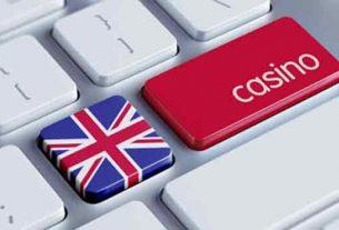 uk-online-gambling