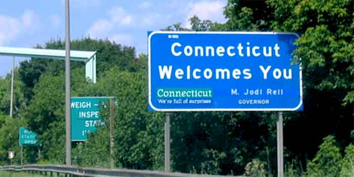 welcome-to-connecticut