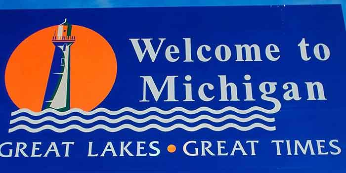 welcome-to-michigan