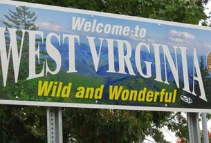 west-virginia-welcome-sign